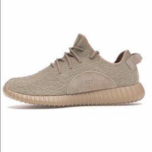 adidas YEEZY 🔥 Boost 350